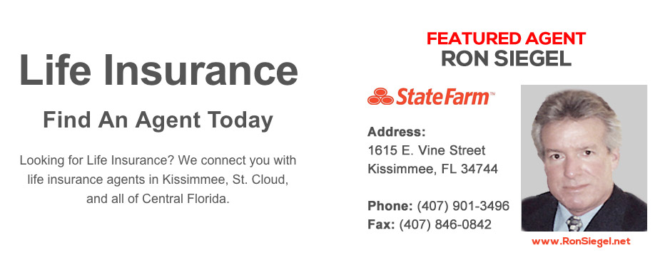 life-insurance-agent-kissimmee-stcloud-fl-2