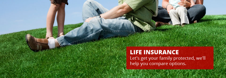 life-insurance-kissimmee-stcloud-fl