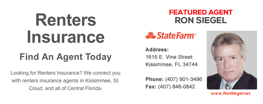 state farm renters insurance florida why is state farm. Black Bedroom Furniture Sets. Home Design Ideas